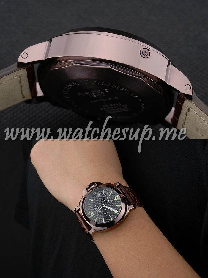 www.watchesup.me Panerai replica watches75