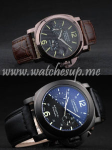 www.watchesup.me Panerai replica watches76