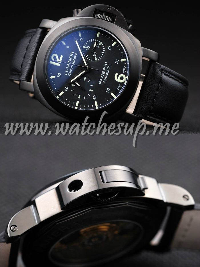 www.watchesup.me Panerai replica watches77