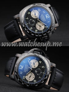 www.watchesup.me Panerai replica watches78