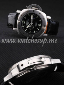 www.watchesup.me Panerai replica watches8