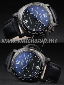 www.watchesup.me Panerai replica watches80