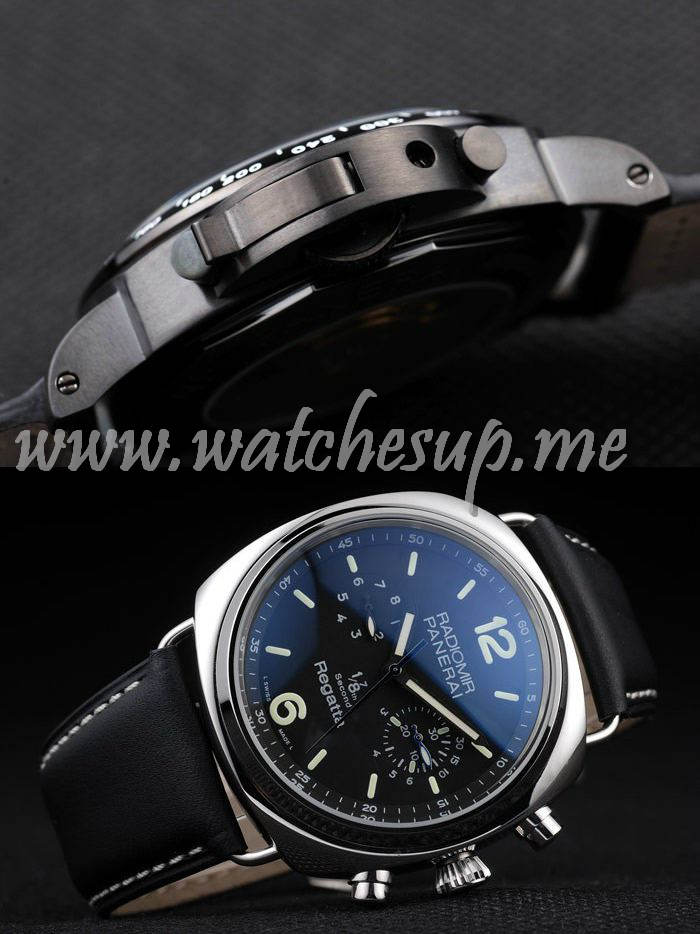 www.watchesup.me Panerai replica watches81