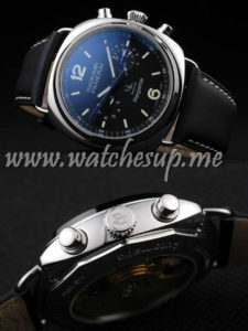 www.watchesup.me Panerai replica watches82