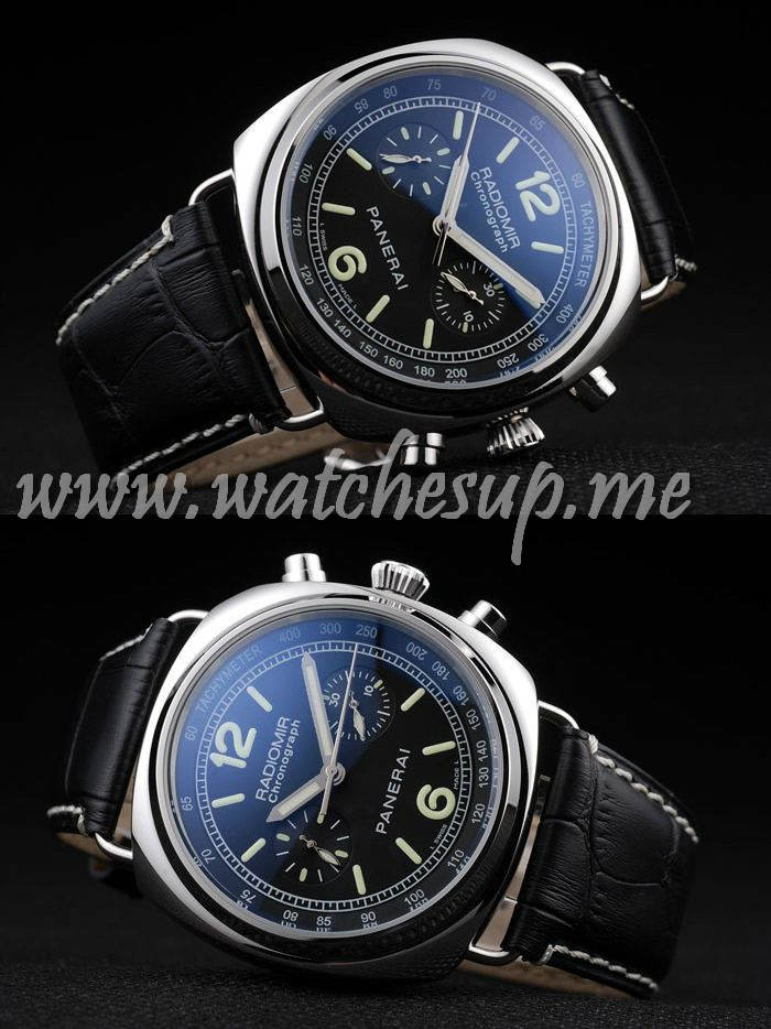 www.watchesup.me Panerai replica watches83