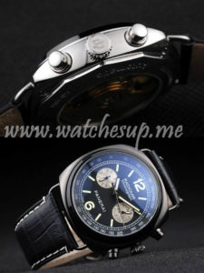 www.watchesup.me Panerai replica watches84
