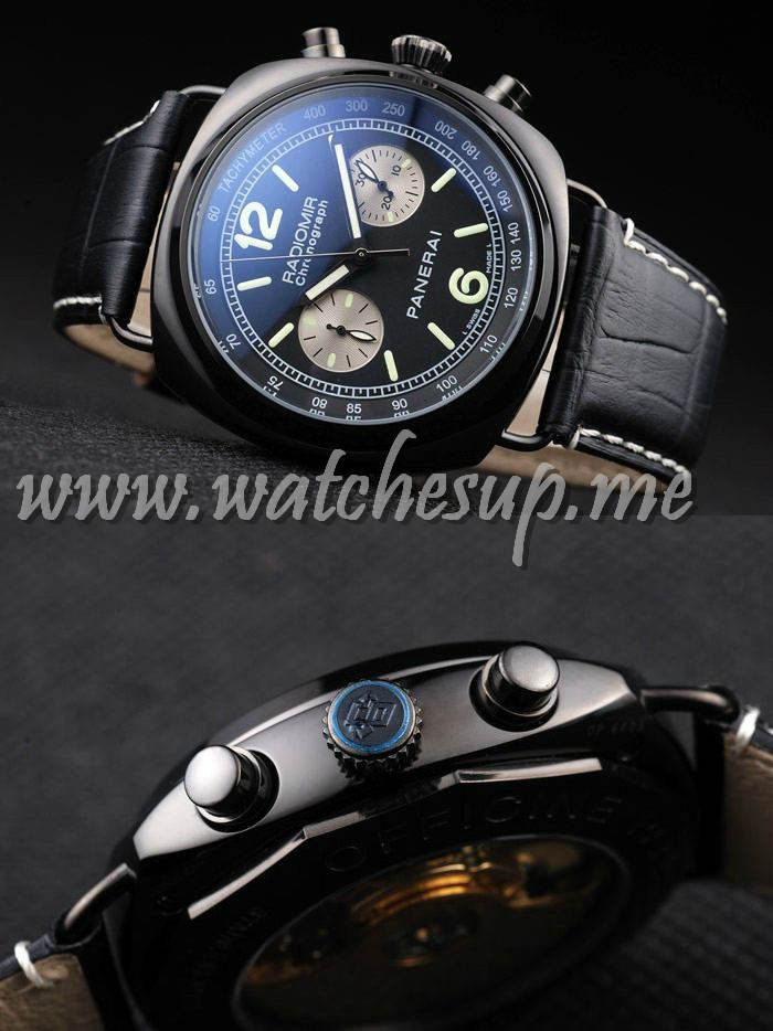 www.watchesup.me Panerai replica watches85