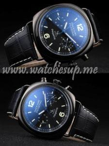 www.watchesup.me Panerai replica watches86