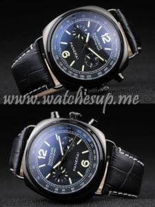 www.watchesup.me Panerai replica watches88