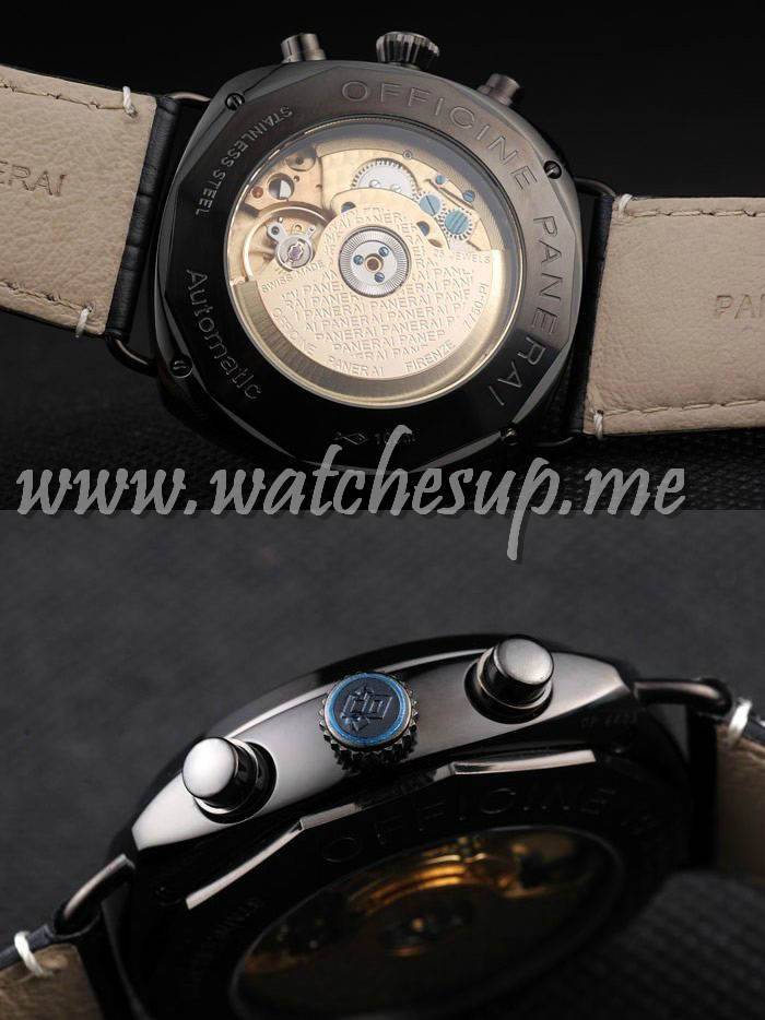 www.watchesup.me Panerai replica watches89