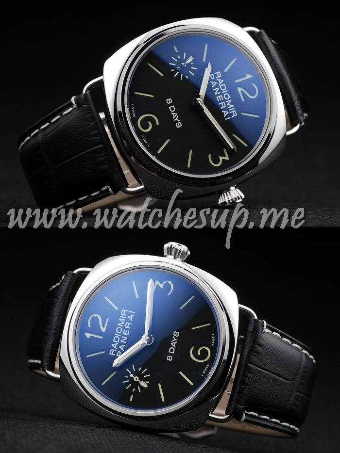 www.watchesup.me Panerai replica watches9