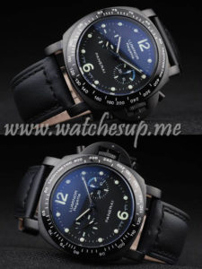 www.watchesup.me Panerai replica watches90