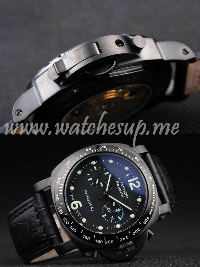 www.watchesup.me Panerai replica watches91
