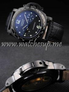 www.watchesup.me Panerai replica watches92