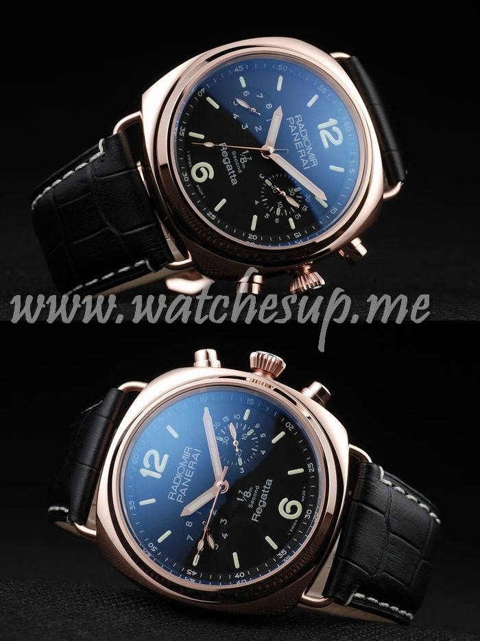 www.watchesup.me Panerai replica watches93