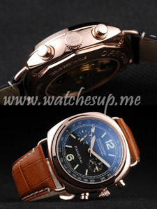 www.watchesup.me Panerai replica watches94