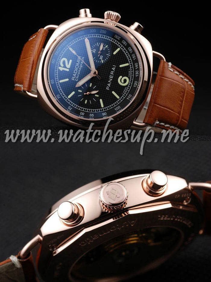 www.watchesup.me Panerai replica watches95