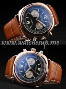 www.watchesup.me Panerai replica watches96