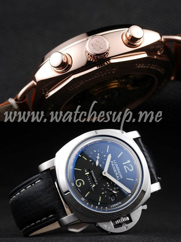 www.watchesup.me Panerai replica watches97