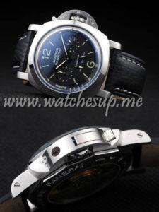 www.watchesup.me Panerai replica watches98