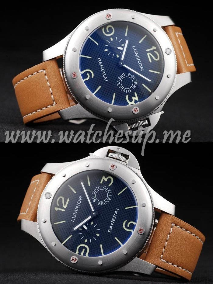 www.watchesup.me Panerai replica watches99